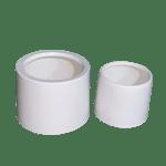 Fiber Glass Pot
