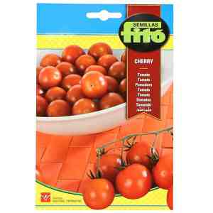 Fito Cherry Tomato Seeds