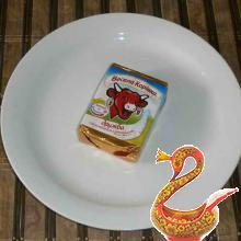 куриный суп с клецками рецепт с фото