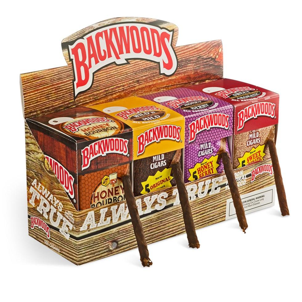 buy backwoods online canada