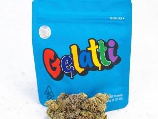 Buy Gelatti online