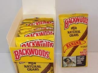 buy banana backwoods online