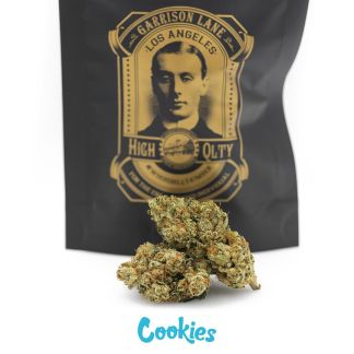 Buy Billy Kimber Og online,