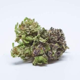 buy purple ape online