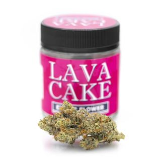uy Lava Cake online