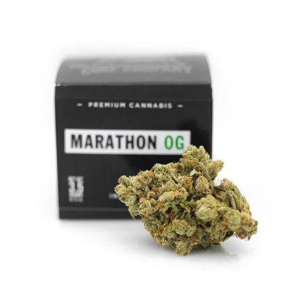 buy Marathon OG online