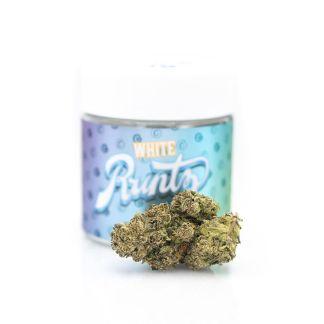 Buy Runtz online