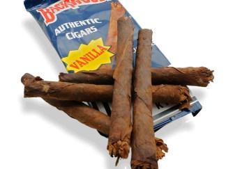 Buy Vanilla Backwoods Online