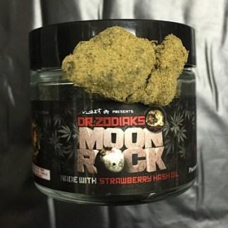 buy strawberry moonrocks online