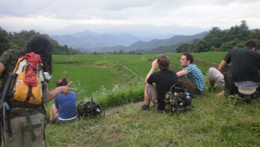 travel learn earn new thailand 2