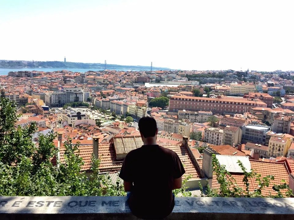 view-from-the-top-in-lisbon-portugal