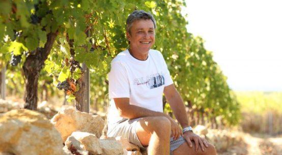 oliver gareis amadeus wine turkish wine travel wine tourism