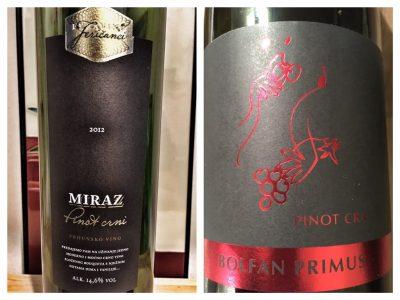 kalazic-feravino-miraz-pinot-crni-croatian-wine