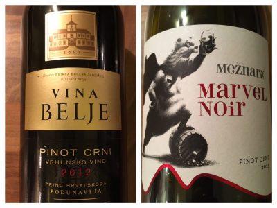 meznarir-marvel-noir-vina-belje-pinot-crni-croatian-wine