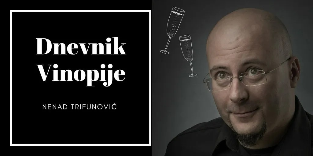 nenad trifunovic croatian wine