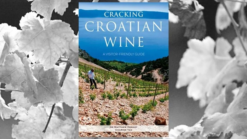 cracking croatian wine banner