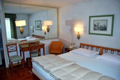 Find the travel option that best suits you. Hotel De La Poste Cortina D Ampezzo Info Photos Reviews Book At Hotels Com