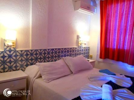 https www hoteles com ho494421408 hotel palma de mallorca la paloma uruguay