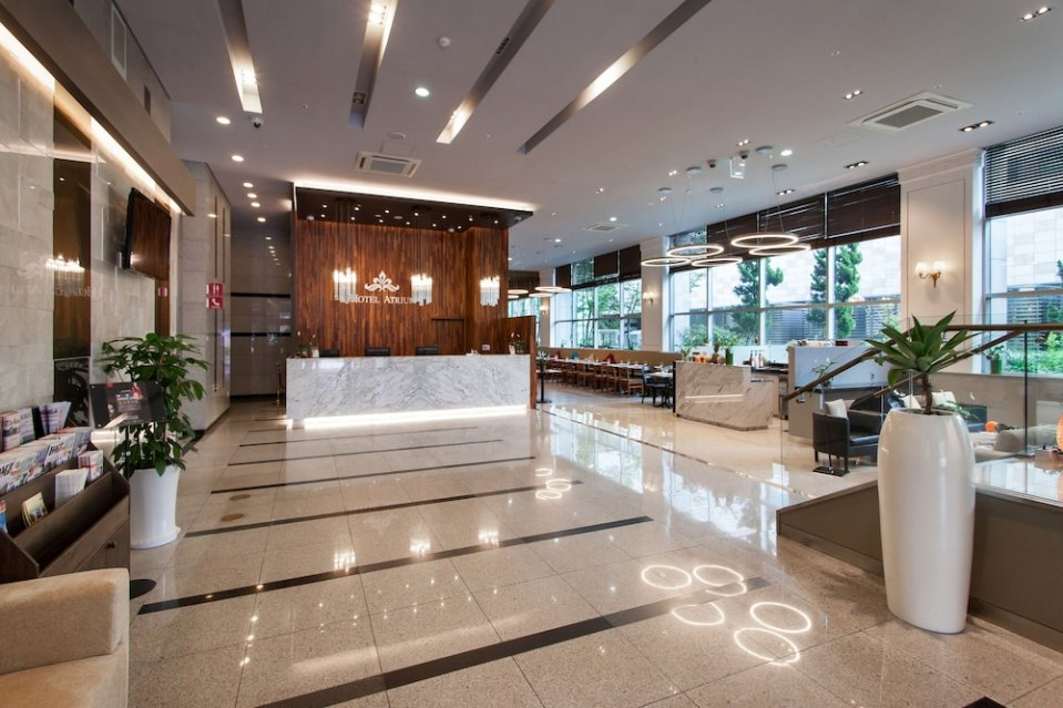 """korea Hotel Atrium""的图片搜索结果"