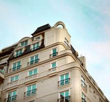 Book Carles Hotel Buenos Aires In