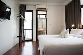 Hotels Com Deals Discounts For Hotel Reservations From