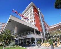 Book Grand Hotel Portoro 4 Superior - Lifeclass Hotels