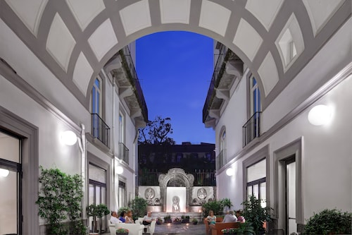 Cancel free on most hotels. 10 Best Cheap Hotels Near Colli Aminei Station Hotels Com