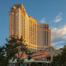Palazzo Resort Hotel & Casino Las Vegas United