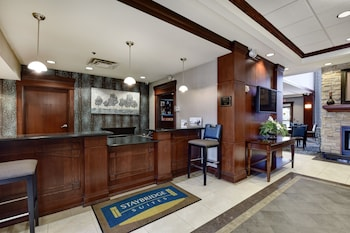 hotels with kitchen large round table kitchener kitchenette com