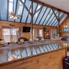 Hotels With Kitchen Napkins Cedar City Kitchenette Com