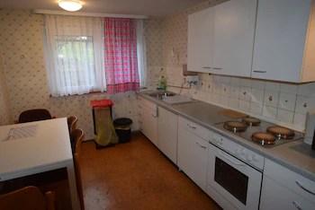hotels with kitchen renovated ideas stuttgart kitchenette com
