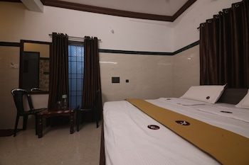 Save Big With These Awesome Chennai Hotel Deals India