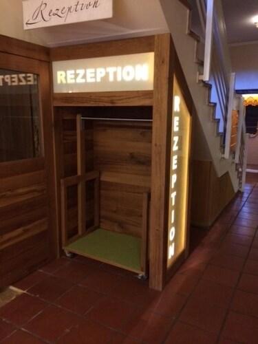 Hotels Com Promotions Et Réductions Sur Vos Réservations D