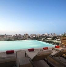 Book Hotel Alvalade In Luanda