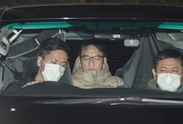 《審判之眼:死神的遺言》男演員涉吸毒醜聞 SEGA 緊急自主下架 - EXP.GG