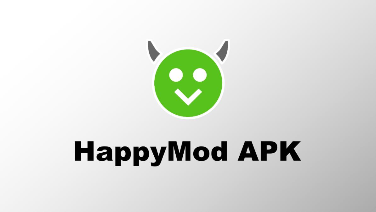 happymod-pctablet