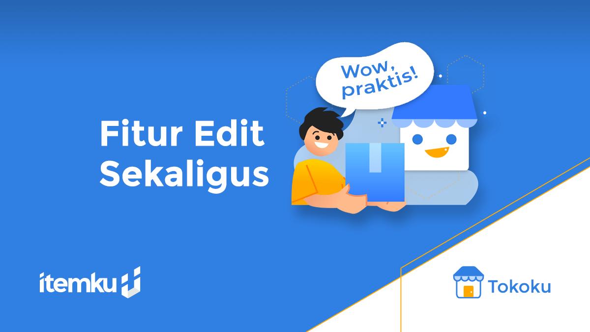 EditSekaligus_InArticleEXP