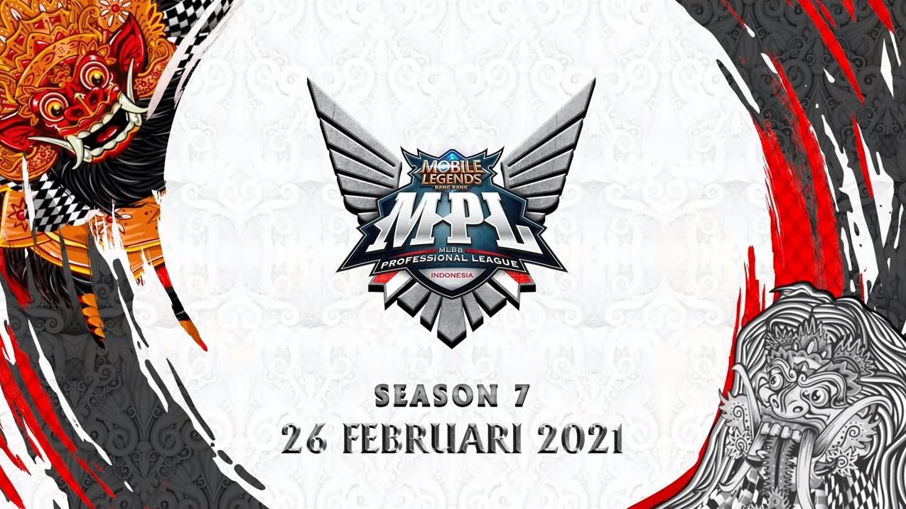 MPL ID Season 7