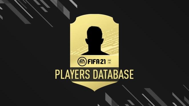 rating pemain fifa