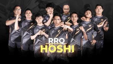 rooster rrq hoshi di mpl id season 7
