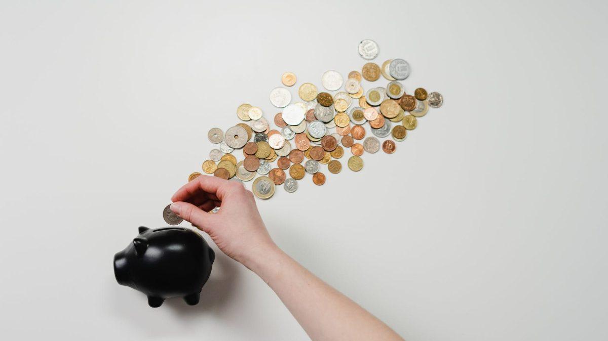 tips menghabiskan uang lewat game