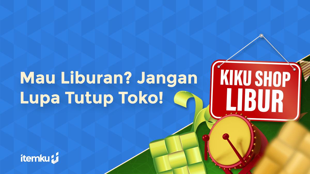 Banner_Toko Tutup