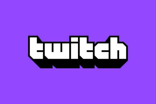 Twitch aplikasi live streaming