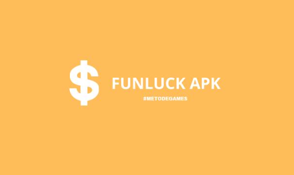 Funluck Apk