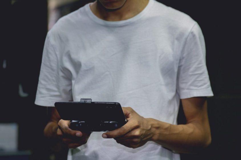 Game android nomor 1 di Indonesia
