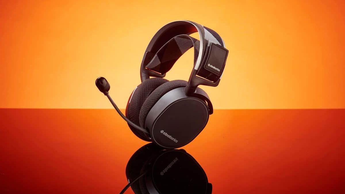 rekomendasi headset gaming terbaik