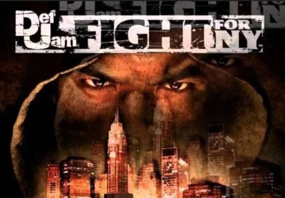 def-jam-fight