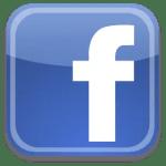 Facebook statistics 2018