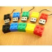 4GB LEGO USB Flash Drive
