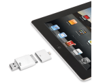 16 GB iPad Flash Drive